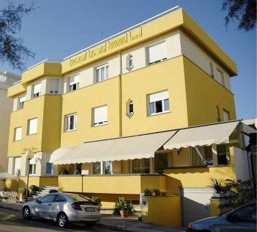hdlv-hotel